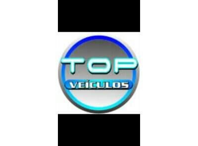 TOP VEÍCULOS